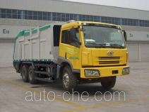 Guanghe GR5254ZYS garbage compactor truck