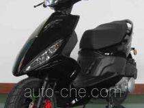 Guangsu GS100T-G scooter