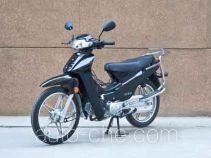Guangsu GS110-22 underbone motorcycle