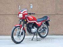 光速牌GS125-30B型两轮摩托车