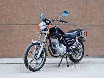 Guangsu GS125-30K motorcycle