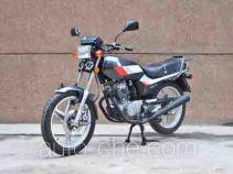 Guangsu GS125-31 motorcycle