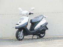 Guangsu GS125T-20B scooter