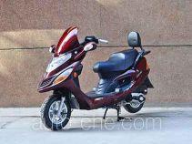 Guangsu GS125T-20C scooter