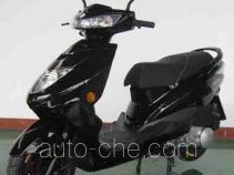 Guangsu GS125T-20D scooter