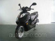Guangsu GS125T-20G scooter