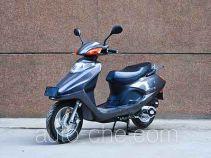 Guangsu GS125T-29E scooter