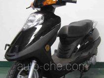 Guangsu GS125T-29N scooter
