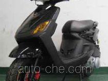 Guangsu GS125T-29S scooter