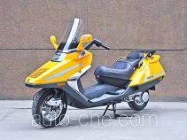 Guangsu GS150T-20 scooter