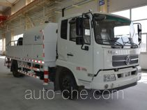 Gesaike GSK5120THB truck mounted concrete pump