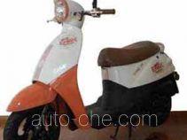 Gusite GST50QT-29A 50cc scooter