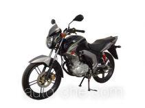 Qingqi Suzuki QS125-3G/3H  GSX125 motorcycle