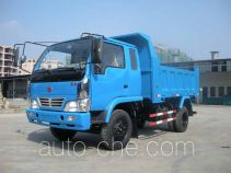 Guitai GT5820PD2 low-speed dump truck