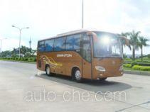 Granton GTQ5110XYL medical vehicle