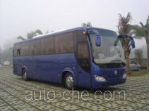 Granton GTQ6108G3 luxury tourist coach bus