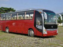Granton GTQ6109E3G3 tourist bus