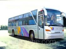Granton GTQ6121WG6 sleeper bus