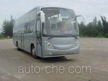 Granton GTQ6122WB3 sleeper bus