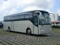 Granton GTQ6123G3 luxury tourist coach bus