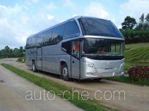 Granton GTQ6129E3G3H tourist bus