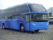 Granton GTQ6129E3WG3 sleeper bus