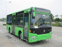 Granton GTQ6768N5GJ city bus