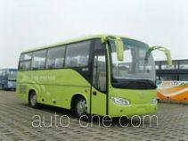 广通牌GTQ6805E3B3型客车