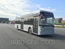 Guangke GTZ6109BEVB electric city bus