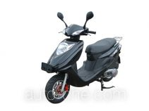 Guowei GW125T-3D scooter