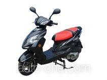 Guowei GW125T-E scooter