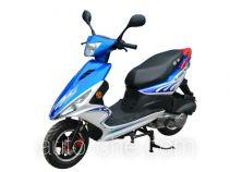 Guowei GW125T-G scooter