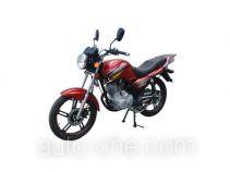 Guowei GW150-3B motorcycle