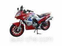 Guowei GW150-5B motorcycle