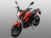 Guowei GW150-5C motorcycle