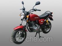 Guowei GW150-5D motorcycle