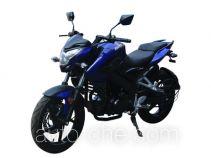 Guowei GW150-5F motorcycle