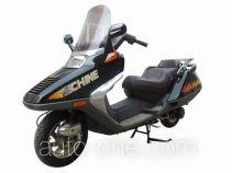 Guowei GW150T-2A scooter