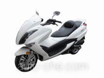 Guowei GW150T-C scooter