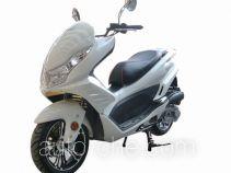Guowei GW150T-D scooter