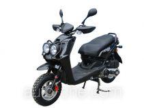 Guowei GW150T-F scooter