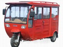 Guowei GW150ZK-B passenger tricycle
