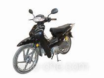 Guowei GW48Q-A 50cc underbone motorcycle