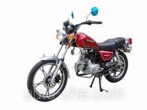 Guowei GW48Q-B moped