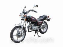 国威牌GW48Q-C型两轮轻便摩托车
