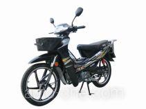 Guowei GW50Q-A 50cc underbone motorcycle
