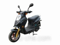 Guowei GW50QT-B 50cc scooter