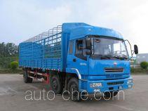 Jianghuan GXQ5200CLXYMBA грузовик с решетчатым тент-каркасом