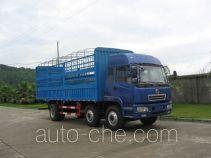 Jianghuan GXQ5201CLXYMB1 грузовик с решетчатым тент-каркасом