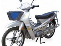 Guangya GY110-P underbone motorcycle